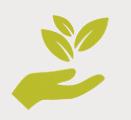 icon_sustainability_new