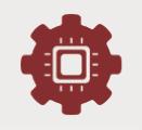 icon_tech_new