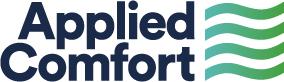 Applied comfort logo