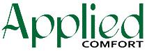 logo_new_applied