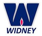 logo_new_widney