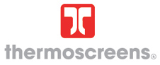 logo_thermoscreens